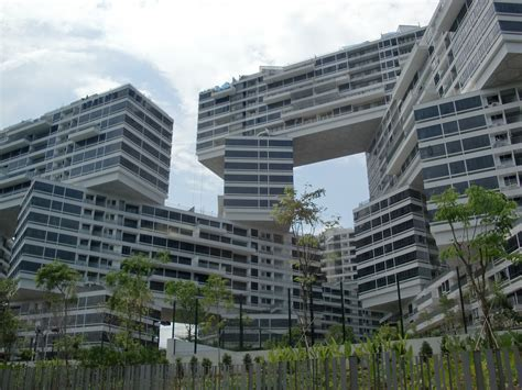 fascinating buildings singapore wanttolearnmoreaboutseasia