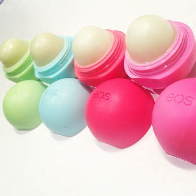 Eos Lip Balm Giveaway - pinterest the world s catalog of ideas