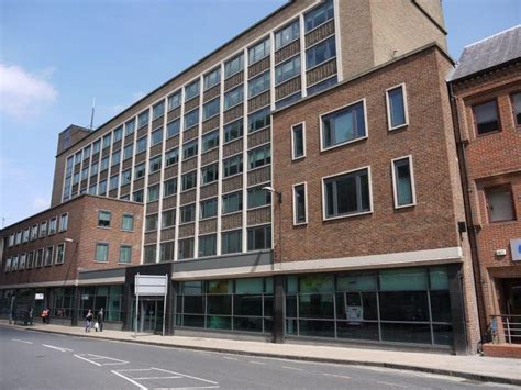 house to buy york office to rent and buy 3rd floor northern house rougier street york yo1 6hz