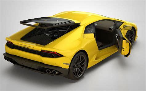 Lamborghini 3d lamborghini 3d model rigged max cgtrader