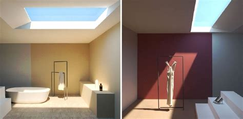 Große Badezimmer Designs by Badezimmer Led Ideen Badezimmer Led Ideen Led Ideen