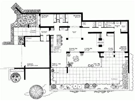 passive solar home designs floor plans 3238 sq ft 3 bed 2 bath hwepl03267 floor plans too