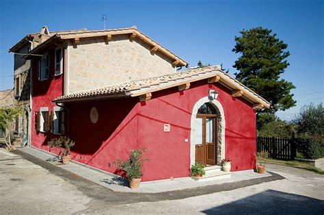 casa rossa sofa casa rossa italian vacation