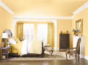 bedroom colors for couples 8 romantic bedroom painting ideas for married couples