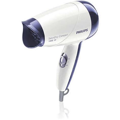 Hair Dryer In Philips philips hair dryer hp8103 00 price in bangladesh philips