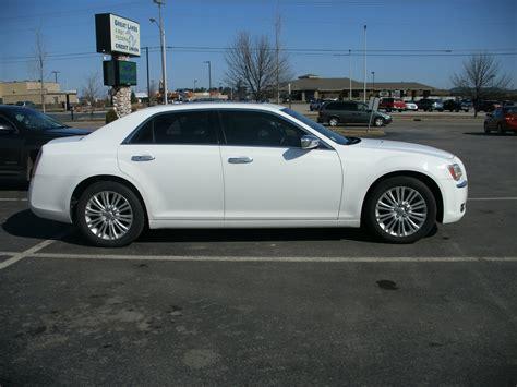 Chrysler Credit Union by 2012 Chrysler 300 Sedan Min Great Lakes Federal