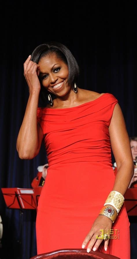 ms obama recent fashions 37 best mrs obama ms obama and lil ms obama images on