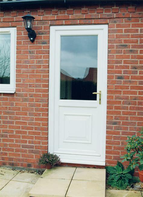 doors and windows west midlands upvc glazed doors west midlands