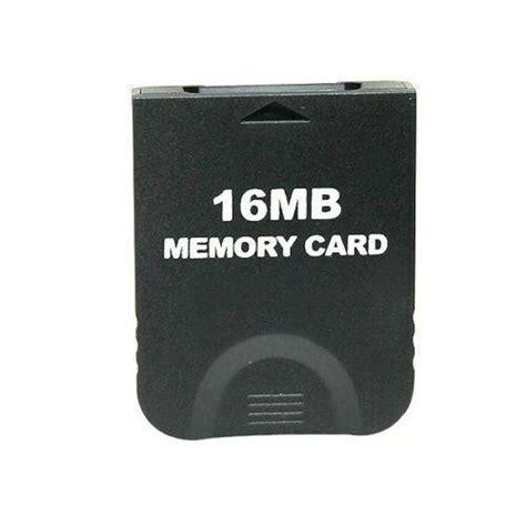 Memory Xbox xbox 360 memory card ebay