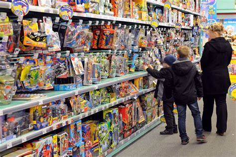 discount vouchers smyths toy shop smyths toy store launches half price christmas sale