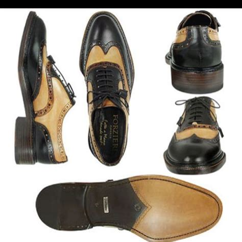 boardwalk shoes boardwalk empire shoes and empire on