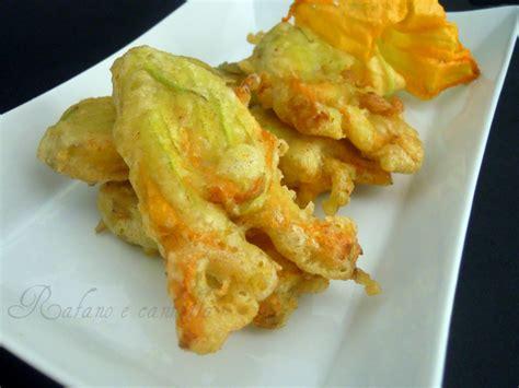 fiori zucchine fritti fiori di zucchine ripieni e fritti