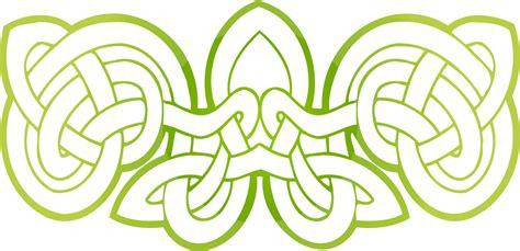 celtic design elements vector celtic ornament vector free caesarius vectors like