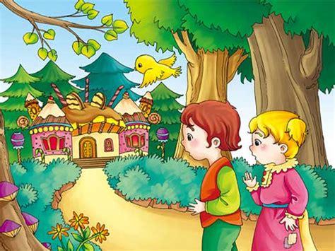 cuentos cuentos infantiles hansel y gretel cuentos cuentos infantiles hansel y gretel