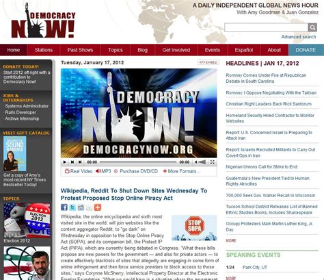 reddit wikipedia wikipedia reddit to shut down sites wednesday to protest