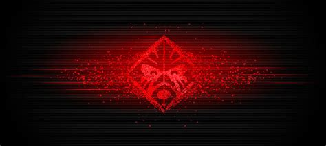 HP   Unleash domination level gaming with OMEN X