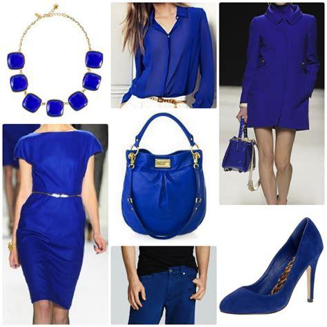 Blus Fashion2 feeling blue 187 penelopes oasis