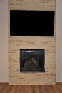 How High To Mount Tv On Wall In Bedroom Total Tech Team Mystic Hills Home Networking And Tv