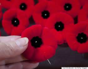 air canada remembrance day poppy ban has airline apologizing