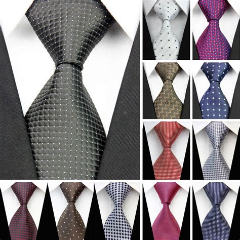 style ties for 20 styles tie for necktie 7 5cm business fashion