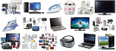 Belanja Elektronik tips belanja alat elektronik murah eisenstern