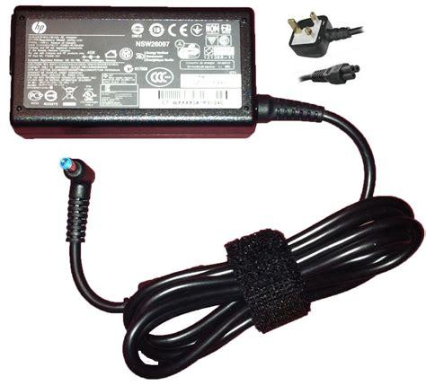 compaq 15 a003sa laptop charger 19v 2 31a compaq 15