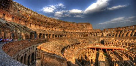 the best things to do in rome top 10 things to do in rome italy travel guide