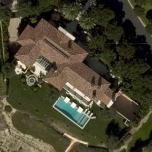 heather dubrow s house former in newport coast ca heather dubrow s house former in newport coast ca