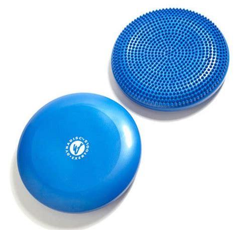 dyna balance dyna disc golf fitness and balance aids