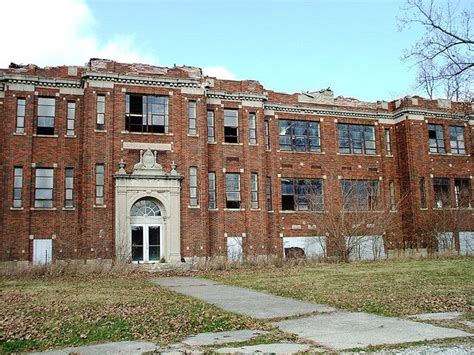 abandoned places in indiana 97 best images about abandoned indiana buildings on