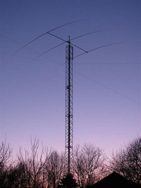 dr1a website antennas towers