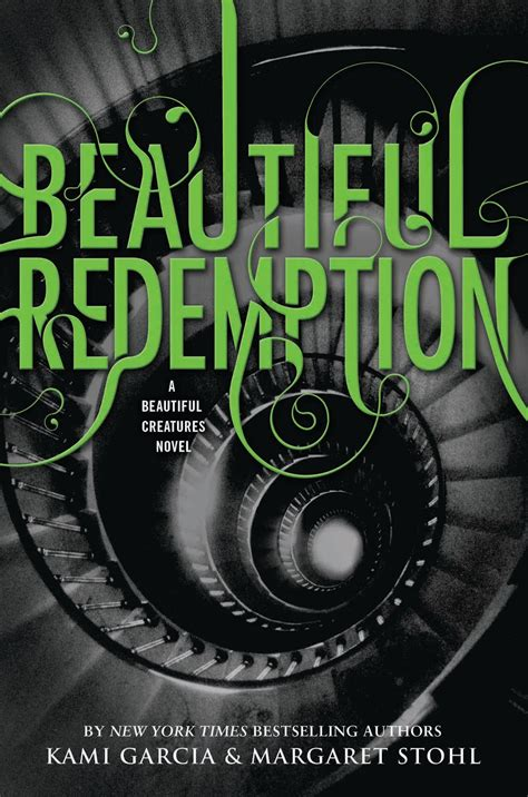 redemption books i don t just read books i devour them book 8