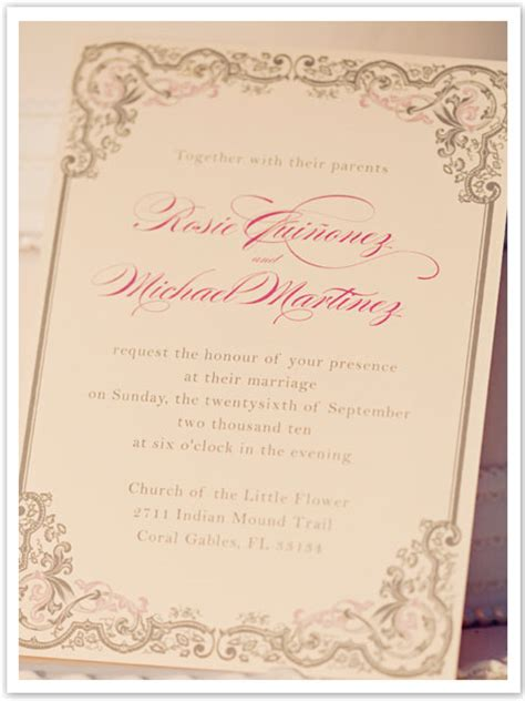 joint wedding and christening invitation wording invitation letter honored guest image collections invitation sle and invitation design