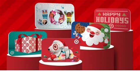 Only 1 Gift Card Pin - target gift cards 10 off centsable momma