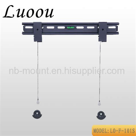 Metal Senter Led Mobil Ultra ultra slim lcd wall mount from china manufacturer