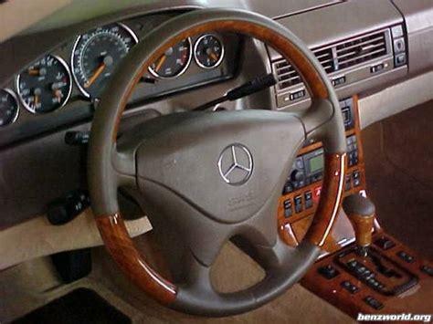 Wood Grain For Car Interior wood grain interior smalltowndjs
