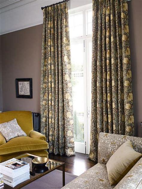 modern home decor fabric beautiful home fabrics and wallpaper patterns bringing