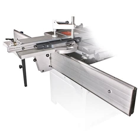 sip bench saw sip 01495 sliding carriage for the sip 01332 10 quot table saw