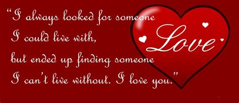 valentines day quotes images sms wallpapers text messages happy valentines day cards wishes