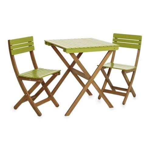 Bistro Sets Outdoor Patio Furniture Garden Bistro Set From Wilkinson Garden Furniture Housetohome Co Uk