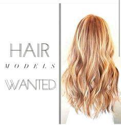 hair models needed jungle fever models wanted pinterest jungles