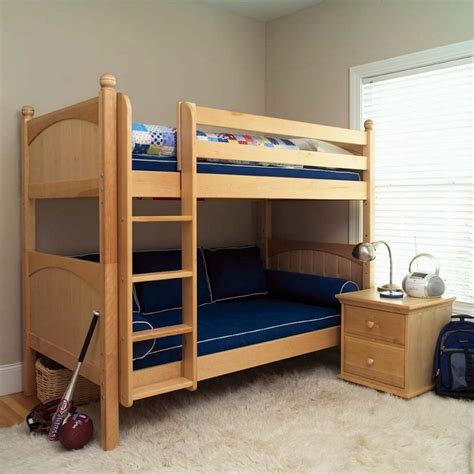 Boys Bunk Bed Ideas 15 Ideas Of Boys Bunk Beds