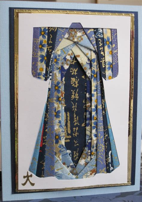 kimono pattern your family 1574 best images about crafts iris fold on pinterest
