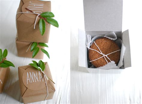 ways to wrap cookies as a gift gingerbread cookie gifts frolic