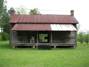 Dogtrot House Trot House Dogtrot House Home Incorporations