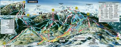 aspen colorado ski map snowmass trail map pdf quotes