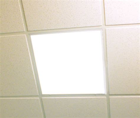 drop ceiling tiles basement your basement ceiling tiles and drop suspended ceilings