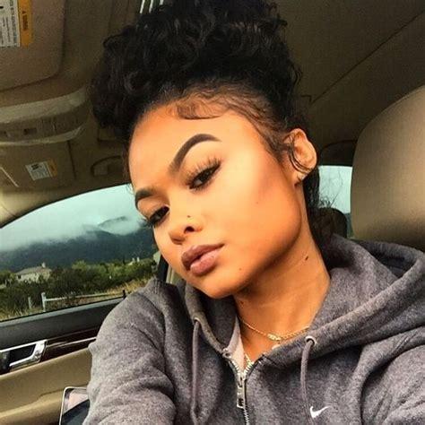 love hairstyles instagram pinterest the world s catalog of ideas
