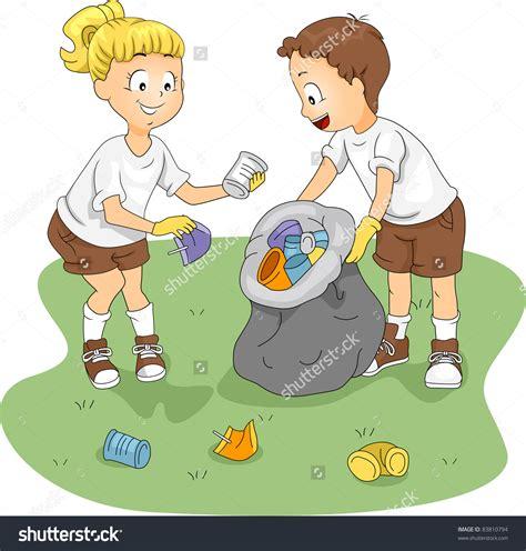 children clipart children cleaning clipart 101 clip