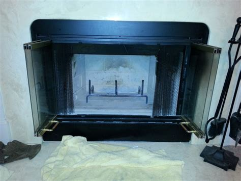 Ders For Fireplaces by Different Types Of Fireplace Ders 28 Images Get To The